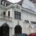Centru_Piata Ferdinand_13