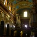 Oradea_Catedrala_romano_catolica_(4)