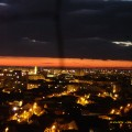 Oradea_Night_from_Ciuperca_Hill