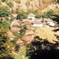 comuna-ribita-(18x)