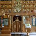 manastirea-crisan-vaca-(15)