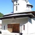 manastirea-crisan-vaca-(2)
