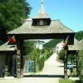 manastirea-vaca-crisan-(1)