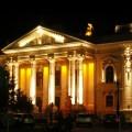 teatru-de-stat-Oradea